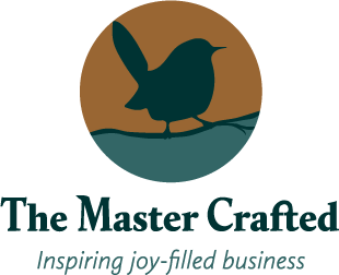 The Master Crafted