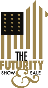 The Futurity by Celebrity Sales