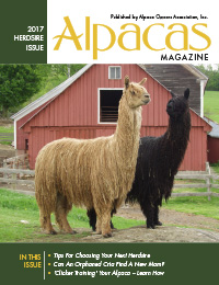 2017 Herdsire Issue