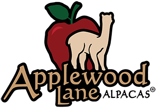 Applewood Lane Alpacas