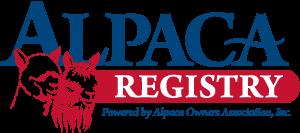 Alpaca Registry