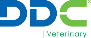 DDC Veterinary
