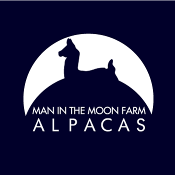 Man in the Moon Farm, LLC